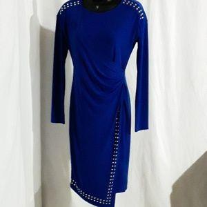 New, Thalia Sodi. Dress Save Big!!!